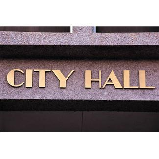 You CAN Fight City Hall