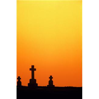 Dan Can Help Deal With the Sorrow of Wrongful Death Cases